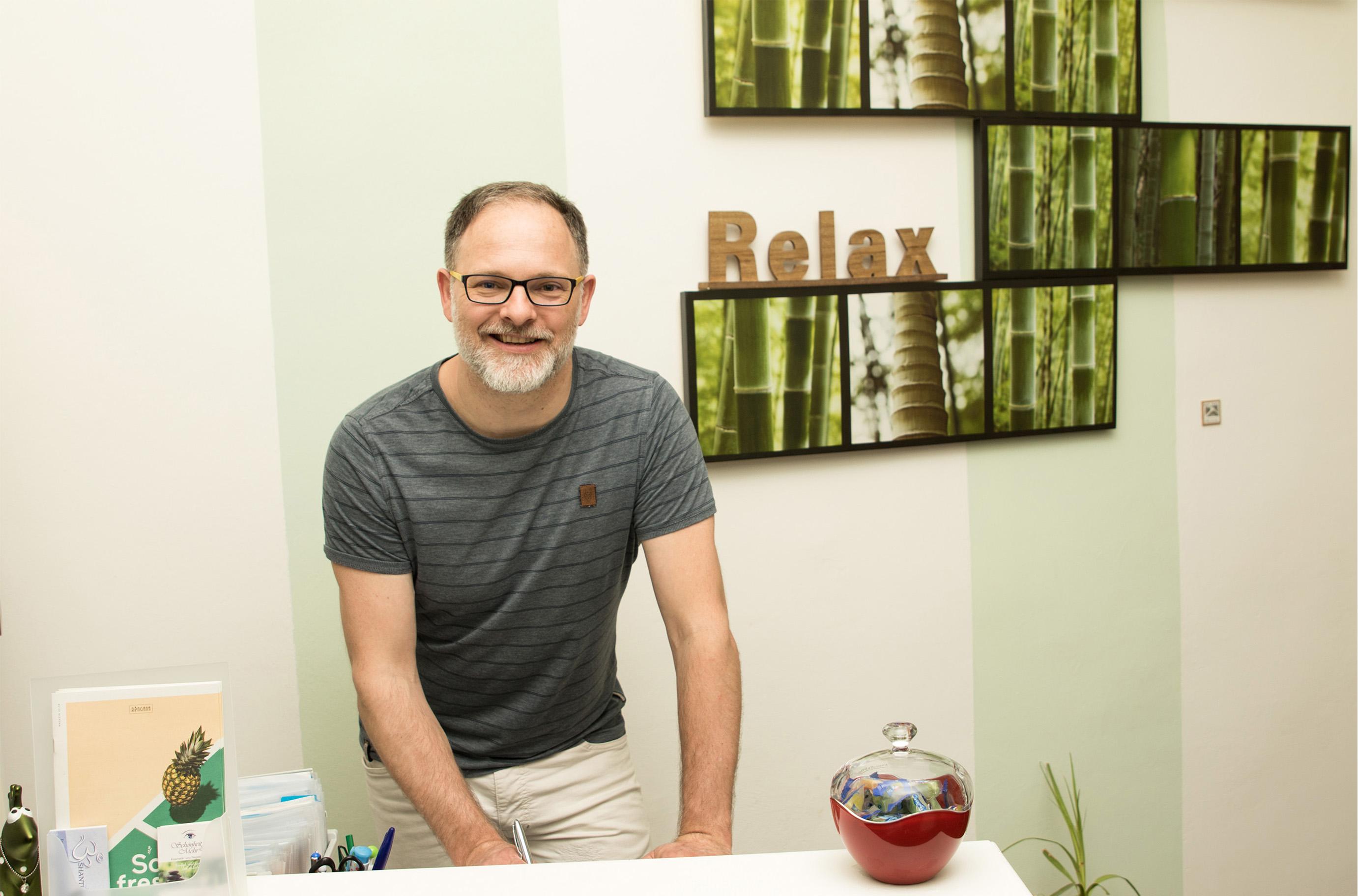 relax_slider